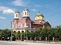 St George church - Varshets.jpg