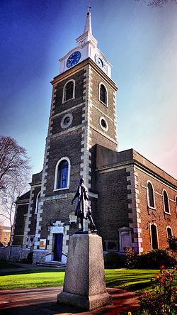 St Georges Church.jpg