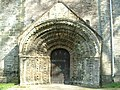 St Germans Church 3.jpg