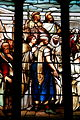 St Giles-window-20080301.jpg