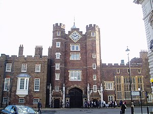St James Palace, London 1.jpg