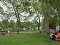 St James Park 11 2012-07-05.jpg