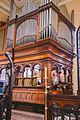 St James Sydney Organist.jpg