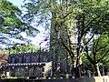 St John the Baptist Church, Penistone - geograph.org.uk - 513140.jpg