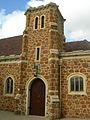 St Johns tower.jpg