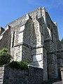 St Leonard, Hythe, east end.jpg