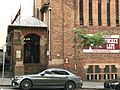 St Luke's Church of England, Brisbane, Queensland 02.jpg