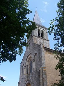 St Marcelin Cray Church.jpg
