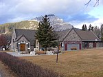 St Mary's Catholic Church, Banff.jpg