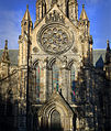 St Mary's Episcopal Cathedral, Edinburgh (6444820959).jpg