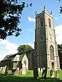 St Mary's church - geograph.org.uk - 1406293.jpg