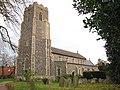 St Mary Magdalene's church - geograph.org.uk - 1594163.jpg