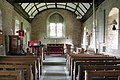St Mary Magdalene, Turnastone, Heref - East end - geograph.org.uk - 346080.jpg
