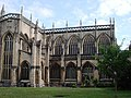 St Mary Redcliffe, Bristol - geograph.org.uk - 1411461.jpg