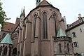 St Pierre le jeune protestant (4643337232).jpg