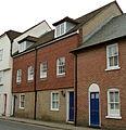 St Radigund Street Canterbury Kent.JPG