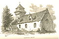 St Tysul's Church, Llandyssil c1860.jpeg