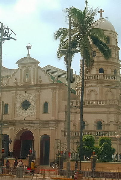 File:Sta. Cruz Church Manila.jpg