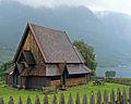 Stabkirche Øye Stavkirke.jpg