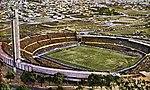Stad de centario uruguay1930 montevideo.jpg