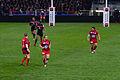 Stade toulousain vs RC Toulon - 2012-09-29 - 08.jpg