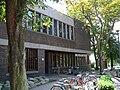 Stadsbiblioteket, Helsingborg 2.jpg