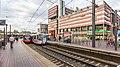 Stadtbahnhaltestelle Köln Bahnhof Deutz-LANXESS arena-9484.jpg