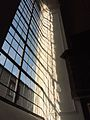 Stadtkirche Monschau Fenster.JPG