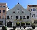 Stadtplatz 9 Vilsbiburg-2.jpg