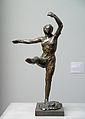 Staedel-Frankfurt-Kleine-Taenzerin-von-Edgar-Degas-Ffm-062.jpg