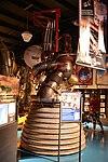 Stafford Air & Space Museum, Weatherford, OK, US (39).jpg