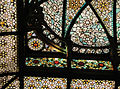 Stained-Glass Dome.jpg