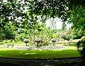 Stamford Park - geograph.org.uk - 1378565.jpg
