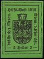 StampMerano1918.jpg