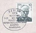 Stamp 1989 GDR MiNr3223 pm B002a.jpg