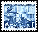 Stamps of Germany (DDR) 1955, MiNr 0479.jpg