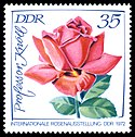 Stamps of Germany (DDR) 1972, MiNr 1768.jpg