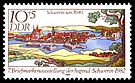 Stamps of Germany (DDR) 1982, MiNr 2722.jpg