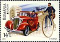 Stamps of Romania, 2013-37.jpg