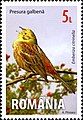 Stamps of Romania, 2015-014.jpg