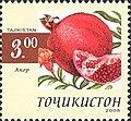 Stamps of Tajikistan, 012-05.jpg