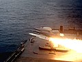 Standard missile launch from USS Norton Sound (AVM-1) in 1981.JPEG