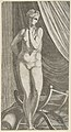 Standing Nude Woman MET DP855034.jpg