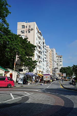 Stanley Main Street (full view).jpg