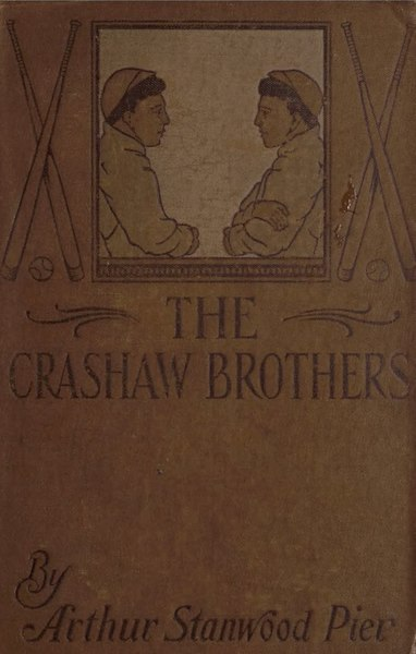 File:Stanwood Pier--Crashaw brothers.djvu