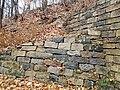 Staple Bend Tunnel Retaining Wall.jpg