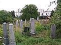 Starý žid. cintorín - Lučenec.jpg