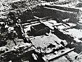 Stare Miasto Elblag, archeo 1987 (2).jpg