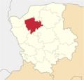 Starovyzhivskyi-Raion.png