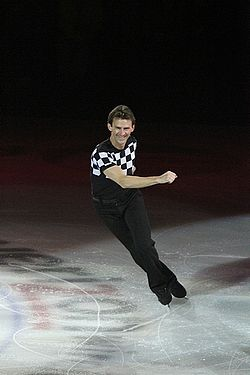 Stars on Ice 2010 in Manchester (4).jpg